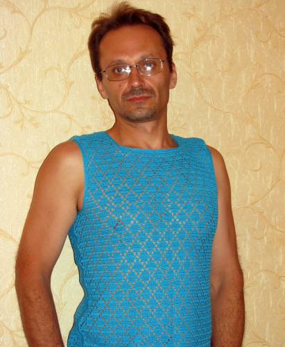 Бирюзовая футболка Санкт-Петербург.